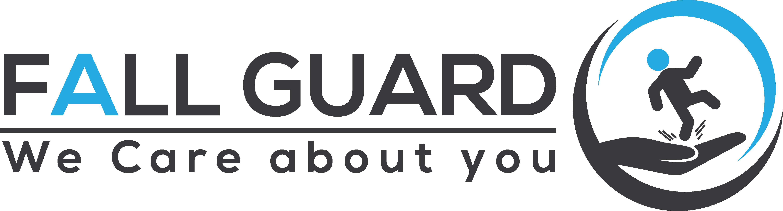 Fall Guard